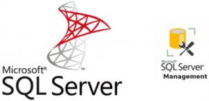 Read more about the article Hành trình đếm sao – 2. Cài đặt môi trường SQL Server