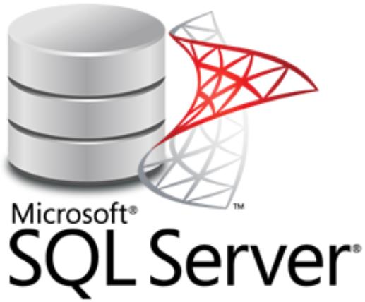 You are currently viewing Hành trình đếm sao – 1. Hệ quản trị cơ sở dữ liệu SQL Server